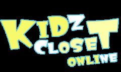 【パパ&ママ向けウェブマガジン】KIDZ CLOSET ONLINE(キッズクローゼットオンライン)
